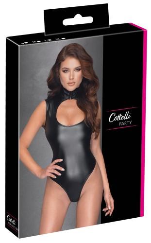 Body von Cottelli im elastischen Mattlook
