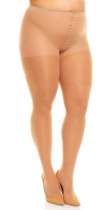 Glamory Vital 70 Stützstrumpfhose